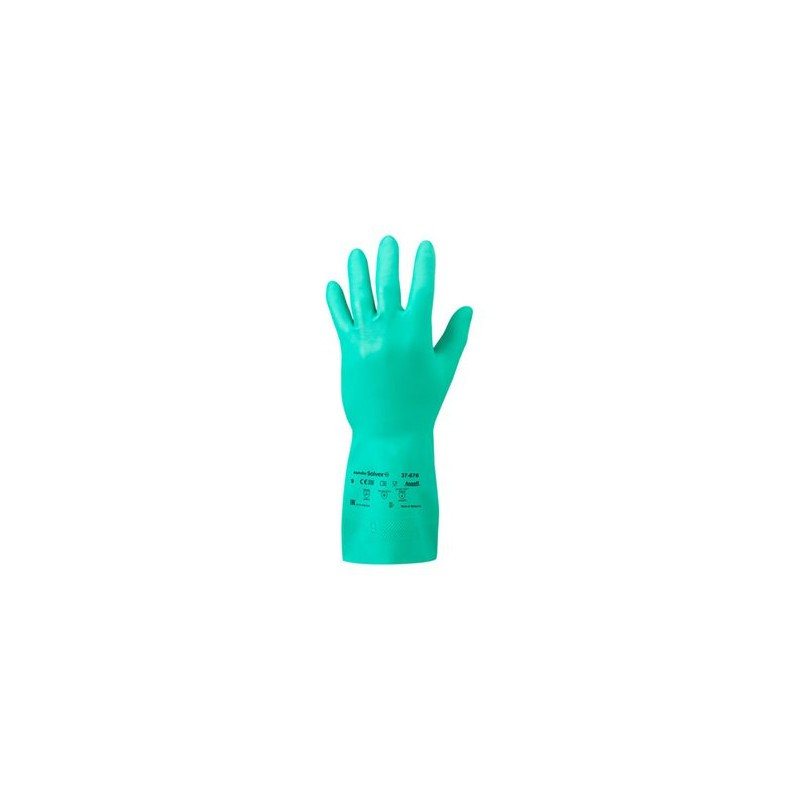 TO-4159 alphatec-solvex-37-676-green-product-emea---front.jpeg