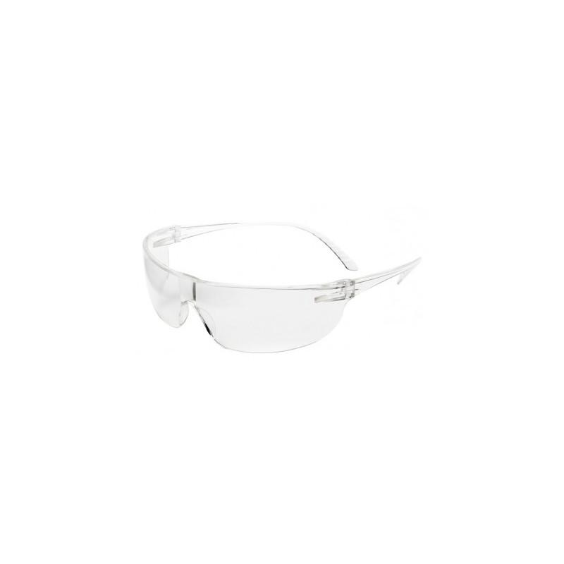okulary-przeciwodpryskowe-bezbarwne-honeywell-svp200-hc_1.jpg